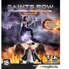 Игра для Xbox One Saints Row IV - Re-Elected