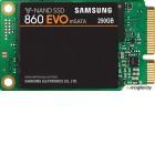 Samsung 860 EVO 250GB (MZ-M6E250BW)