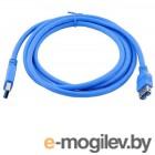 USB 3.0 AM-AF