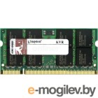 Kingston DDR2-800 1Gb KVR800D2S6/1G SO-DIMM