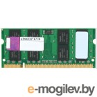 Kingston DDR2-667 2Gb KVR667D2S5/2G SO-DIMM