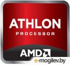 [NEW] CPU AMD Athlon X4  830  (AD830XY) Socket FM2+