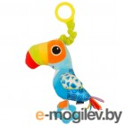 Baby Mix Toucan 15997 T