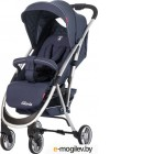 Carrello Gloria CRL-8506 (shadow blue)