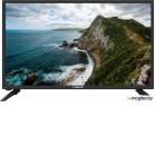 Телевизоры Fusion FLTV-32C100 Black