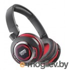 Creative Sound Blaster EVO ZX black