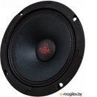 акустика автомобильная Kicx Gorilla Bass GBL65
