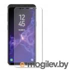 для Samsung Защитное стекло Samsung Galaxy S9 SD845 Svekla ZS-SVSGSD845