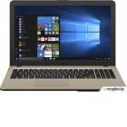 Ноутбук Asus X540NA-GQ008