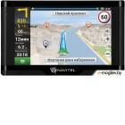 GPS-навигаторы NAVITEL E500 MAGNETIC