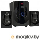 DEFENDER BLAZE M40 PRO Bluetooth MP3, SD/USB