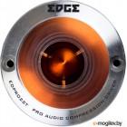 Edge EDPRO22T-E4 (без решетки)