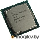 Процессор Intel Celeron G4900 3.10GHZ Socket Tray