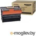 Xerox 108R00645 ��� Phaser 6300/6350/6360 black (35000���.)