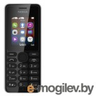 Nokia 108 DS black