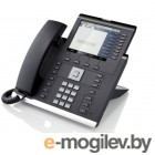Siemens Enterprise OpenScape Desk Phone IP 55G