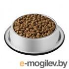 Просто корм сухой корм для взрослых кошек с мясом и овощами, 5кг