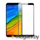 для Xiaomi Защитное стекло Xiaomi Redmi 5 Gecko 5D FullScreen Black ZS26-GXM5-5D-BL