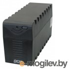 Powercom RPT-800A 480W 3*IEC320