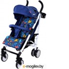 Carrello Allegro CRL-10101/1 (aviation blue)