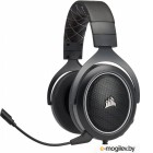 Corsair Gaming™ HS60 Surround Gaming Headset, White Corsair Gaming™ HS60 Surround Gaming Headset, White