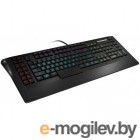 Steelseries APEX 64157 black