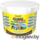 Корм для рыб Tetra Cichlid Colour Mini (10л)