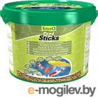 Корм для рыб Tetra Pond Sticks (10л)