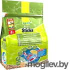 Корм для рыб Tetra Pond Sticks (4л)