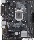 Материнская плата PRIME H310M-D материнская плата форм-фактора microATX сокет LGA1151 чипсет Intel H310 2 слота DDR4 DIMM, 2133-2666 МГц разъемы SATA: 6 Гбит/с - 4