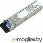 Трансивер ZYXEL SFP-BX1310-60 SFP Transceiver BX Single-Fiber 1310nm, 60km