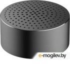 Xiaomi Mi Bluetooth Speaker Mini Grey(FXR4038CN)