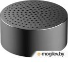 Xiaomi Mi Bluetooth Speaker Mini Grey(FXR4038CN)