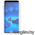 для Samsung Защитная пленка Samsung Galaxy S9 Plus EF-FG965CTEGRU