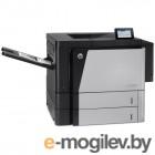 HP LaserJet Enterprise 800 M806dn (CZ244A) A3