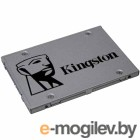 SSD 2.5 SATA-III Kingston 120Gb UV500 SUV500/120G