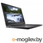 Нетбуки amp ноутбуки Dell Latitude 5590 5590-1573 Intel Core i5-8250U 1.6 GHz/8192Mb/256Gb SSD/Intel HD Graphics/Wi-Fi/Bluetooth/Cam/15.6/1920x1080/Windows 10 64-bit
