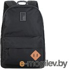 Рюкзак Just Backpack Vega 3303 / 1005613