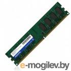 ADATA DDR2-800 2Gb PC-6400