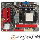 Biostar A780LB AMD 760G SB710