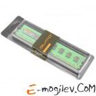 QUMO DDR3-1333 8GB PC-10660