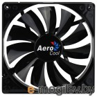 Aerocool Dark Force Black
