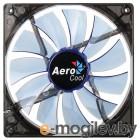 Aerocool Lightning 14см Blue Edition