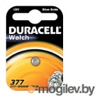 Duracell LR44-2BL CR2015