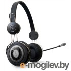 Sven GD-330MV Silver-Black