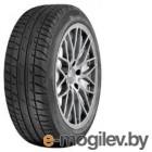 Автомобильные шины Tigar High Performance 195/60R15 88H