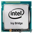 Intel Celeron G1610 oem