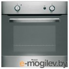 HOTPOINT-ARISTON FHGIX/HAS