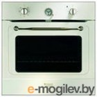 HOTPOINT-ARISTON FHR 640 OW/HAS