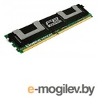 Kingston KVR667D2D4F5/8G DDR2 8192Mb 667MHz ECC RTL